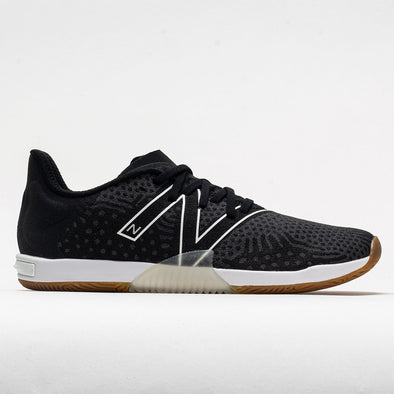New Balance Minimus TR Men's Black/Outerspace