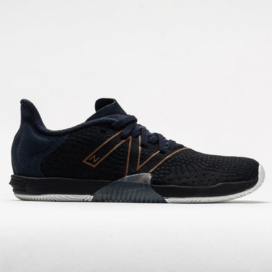 New Balance Minimus TR Women's Black/Outerspace/Copper Metalic