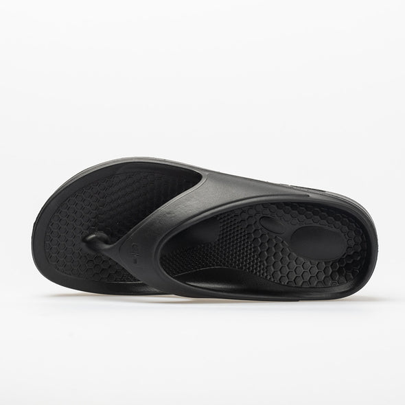 Spenco Fusion 2 Men's Black