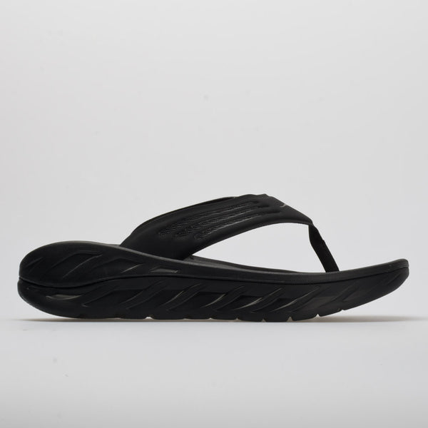 bd3d7f77f Men s Sandals   Slides – Holabird Sports