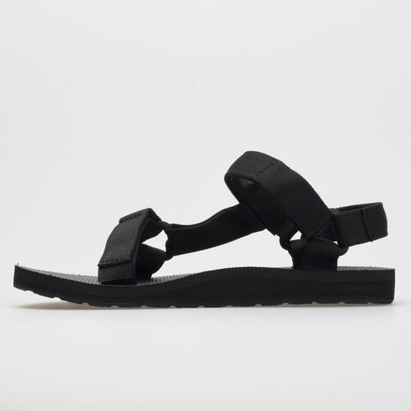 Teva Original Universal Women's Black