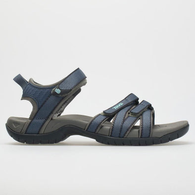 Teva Tirra Women's Bering Sea