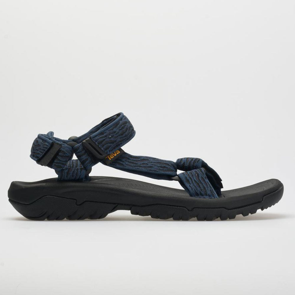 1e4f04b2121c Teva Hurricane XLT2 Men s Rapids Insignia Blue – Holabird Sports
