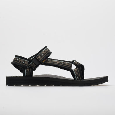 Teva Original Universal Maressa Women's Black Multi