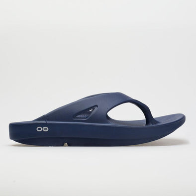 OOFOS OOriginal Women's Navy