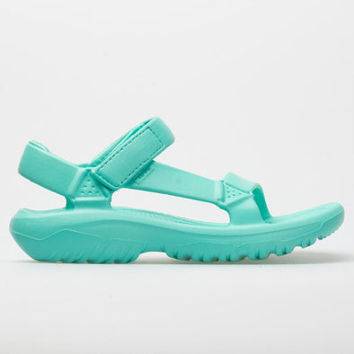 Teva Hurricane Drift Women's Waterfall