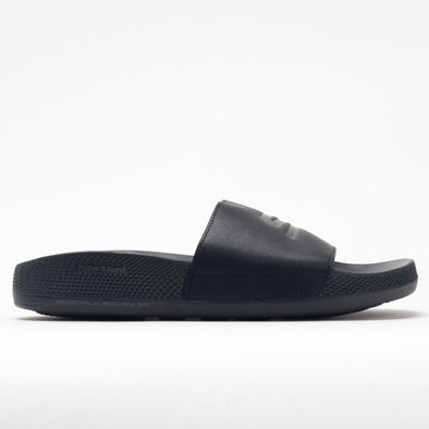 Skechers Hyper Slide Men's Black