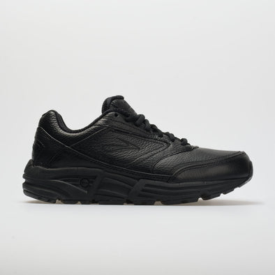 Brooks Addiction Walker Men's Black