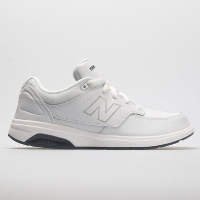 New Balance 813 Men's White
