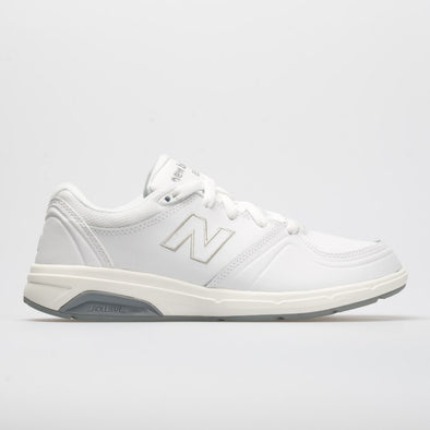 New Balance 813 Women's White