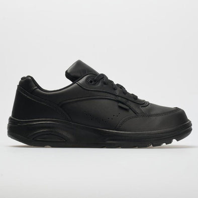 New Balance 706v2 Men's Black