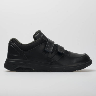 New Balance 813 Velcro Men's Black