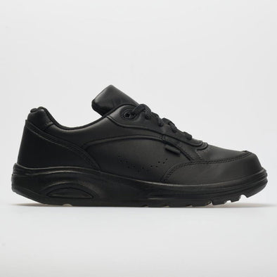 New Balance 706v2 Women's Black