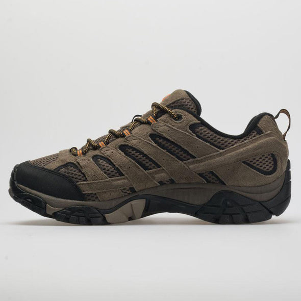 Merrell Moab 2 Vent Men's Walnut