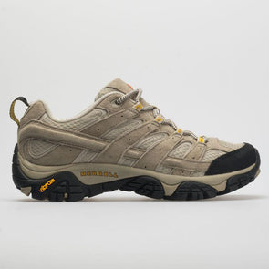 Merrell Moab 2 Vent Women's Taupe