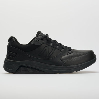 New Balance 928v3 Men's Black