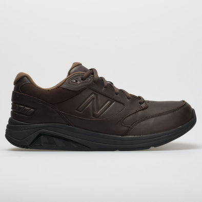 New Balance 928v3 Men's Brown