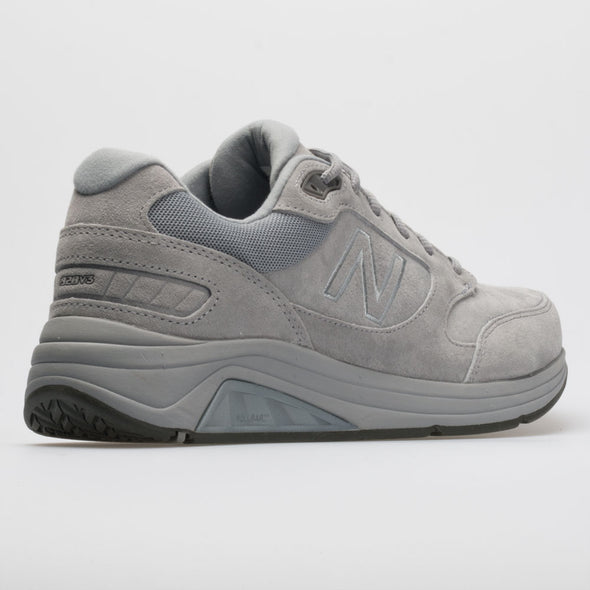 New Balance 928v3 Men's Gray