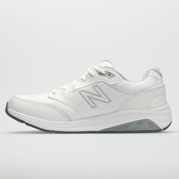 New Balance 928v3 Men's White