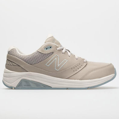New Balance 928v3 Women's Bone