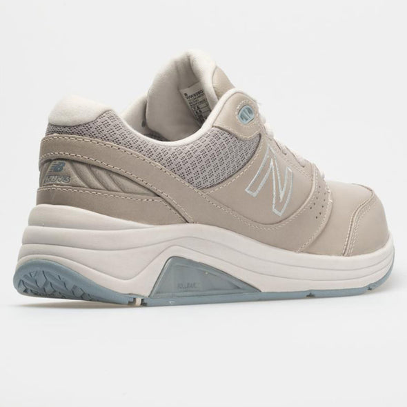 New Balance 928v3 Women's Gray