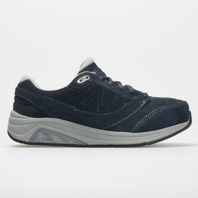 New Balance 928v3 Women's Navy/Gray