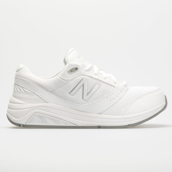 New Balance 928v3 Women's White