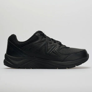 New Balance 840v2 Men's Black/Black/Black