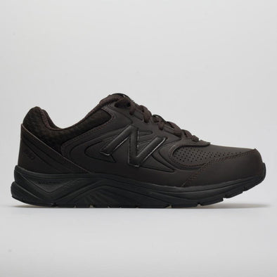 New Balance 840v2 Men's Brown/Brown/Black