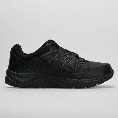 New Balance 840v2 Women's Black/Black/Black