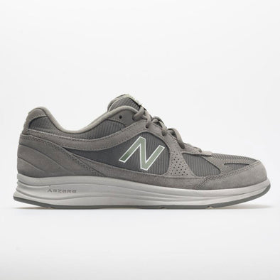 New Balance 877 Men's Gray
