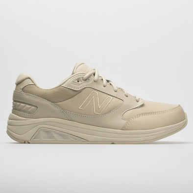 New Balance 928v3 Men's Bone/Bone