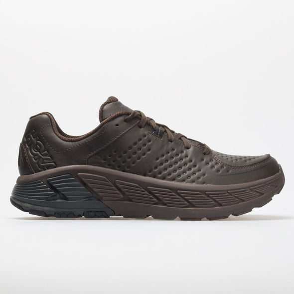 Hoka One One Gaviota Leather