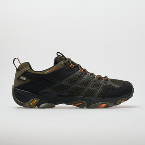 Merrell Moab FST 2 Waterproof Men's Olive/Adobe