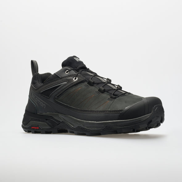 Salomon X Ultra 3 LTR GTX Men's Phantom/Magnet/Quiet Shade