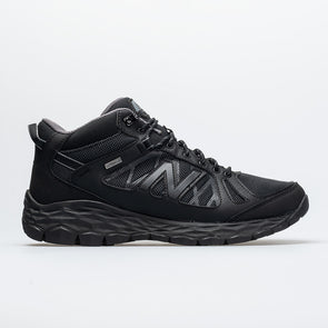 New Balance 1450v1 Men's Black/Castlerock