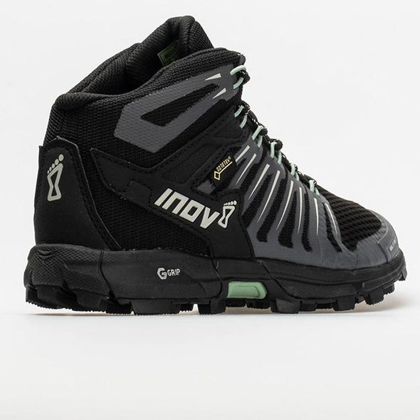inov-8 Roclite 345 GTX Women's Black/Green