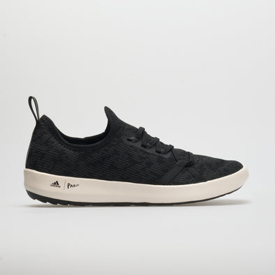 adidas Terrex CC Boat Parley Men's Black/Carbon/Chalk White