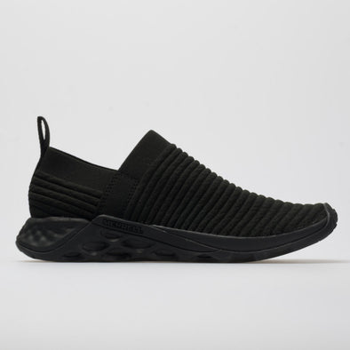 Merrell Range Laceless AC+ Women's Triple Black