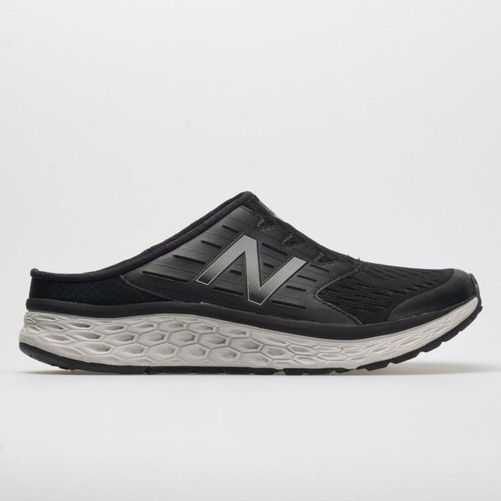 buying now best authentic thoughts on New Balance 900v1 Men's Black/Black