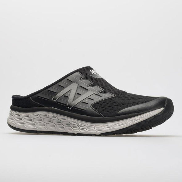 New Balance 900v1 Men's Black/Black