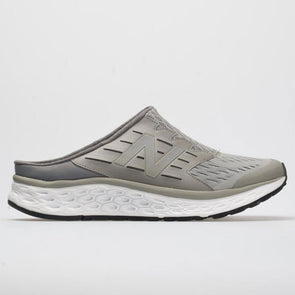 New Balance 900v1 Men's Gray/Gray