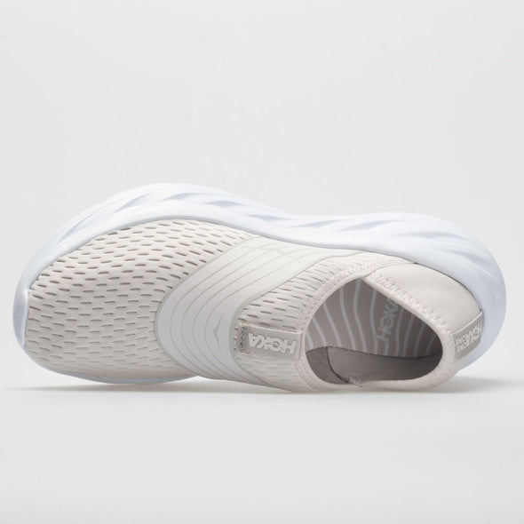 Hoka One One Ora Recovery Shoe Women's Nimbus Cloud