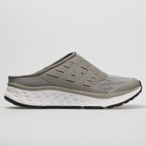 New Balance 900v1 Women's Grey/Grey