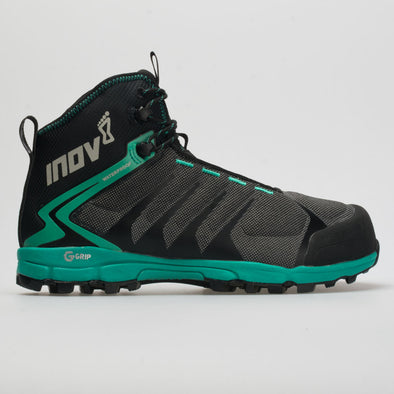 Inov-8 Roclite 370 Women's Black/Teal