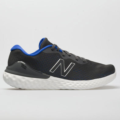 New Balance 1365 Men's Magnet/UV Blue