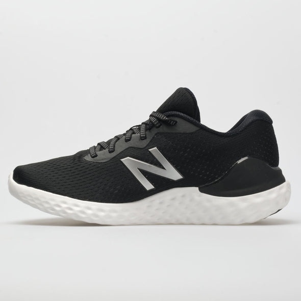 New Balance 1365 Men's Black/Magnet