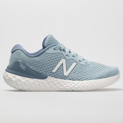 New Balance 1365 Women's Chambray/Winter Sky/Silver Metallic