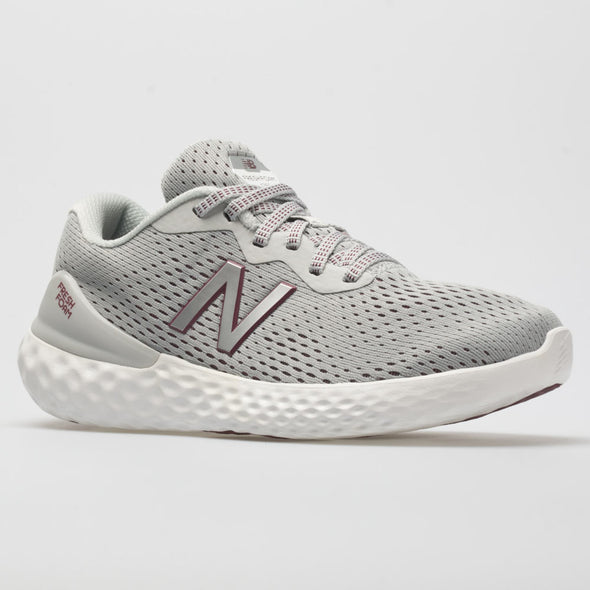 New Balance 1365 Women's Lead/Sedona/Silver Metallic