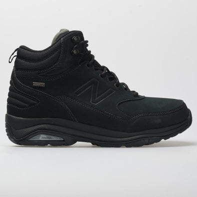 New Balance 1400 Men's Black